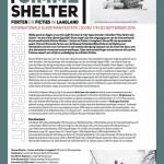 Persbericht-Gimme-Shelter2015